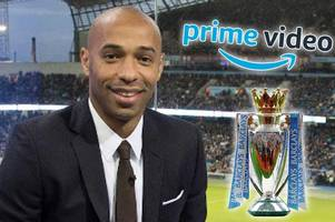 Amazon Prime football is good news for pubs showing BT Sport matches
