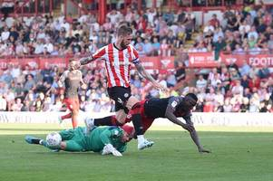 the draw from hell - why brentford away is a true stinker for stoke city