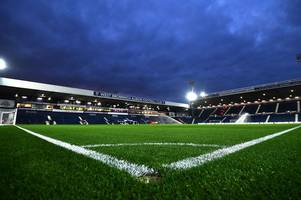 Is West Brom v Swansea City on TV? TV details, live stream info and betting odds