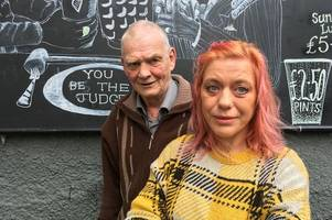 torquay pub forced to stay shut after appeal fails against licence loss