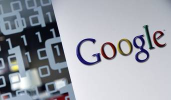 'google is no longer listening': four fired workers file charges against tech giant