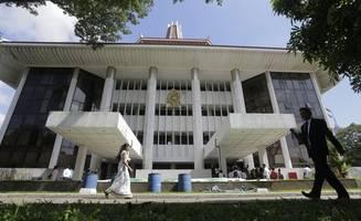 sri lankan court blocks swiss embassy worker from leaving