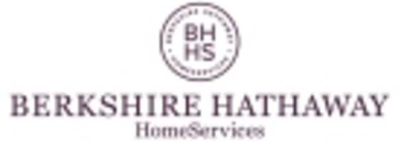 home edge realty group joins berkshire hathaway homeservices