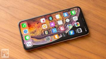 Analyst Predicts 4 5G iPhones in 2020, Changes to Release Cycle