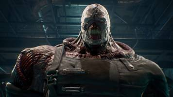 A PlayStation leak revealed the next 'Resident Evil' game, and it's a remake of a fan favorite