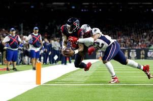 deshaun watson explains why texans trick play vs patriots almost never happened