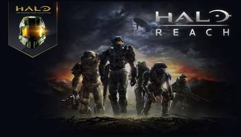 Halo: Reach becomes a Steam most-played game on launch day