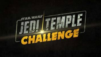 New Star Wars Game Show Starring Jar Jar Binks Actor Coming Soon to Disney+
