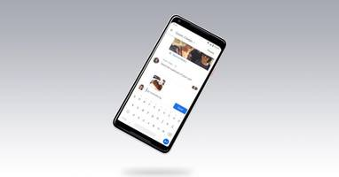 Google rolls out a chat feature in Google Photos — use it before it's axed