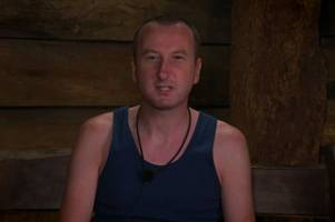 i'm a celeb's andy whyment goes on explosive rant after dingo dollar challenge result