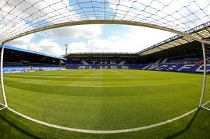 'top class' - chelsea starlet given accolade as key birmingham city figure reacts to omission