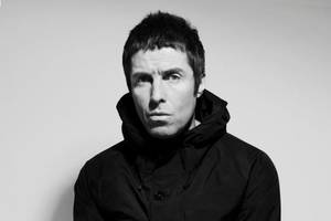 Liam Gallagher, HAIM, The Chemical Brothers To Headline Latitude