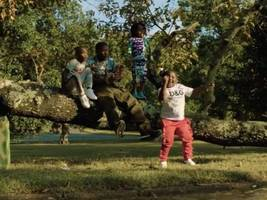 Watch: YFN Lucci Takes Special Effects To New Heights In P.O.E.T. Video