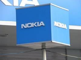 hmd global promises 'future proof' 5g nokia phones