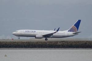 united airlines orders 50 airbus aircraft to replace boeing 757s