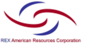 REX American Resources Reports Third Quarter Diluted EPS Loss Of $0.32