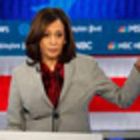 Senator Kamala Harris has ended her 2020 presidential bid