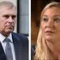 Who is telling the truth? Key moments in Prince Andrew scandal revealed