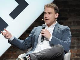slack newest feature is giving wall street hope about its growth prospects (work)