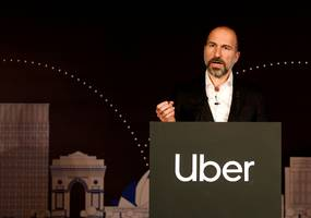 uber safety report reveals over 3,000 sexual assaults in us rides in 2018 (uber)