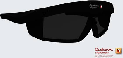 pokémon go creator niantic is working on ar glasses with qualcomm