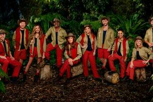 i'm a celebrity 2019: who's left in the jungle and the latest odds on the bookies favourites