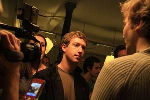 civil rights groups invited to zuckerberg's home slam facebook's 'lackluster response'