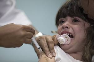 global measles deaths surge to 142,000, who estimates