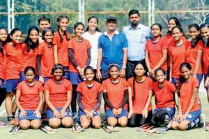 mssa: don bosco, matunga clinch aga khan u-16 hockey title