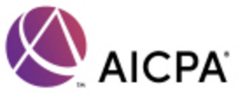 16 year-end financial planning tips from the aicpa