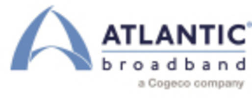 Atlantic Broadband Announces Amazon Prime Video App on Select TiVo Devices