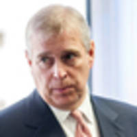 Prince Andrew summoned to Sandringham to face 'strong words' from Prince Charles