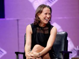 the dna-testing 'fad' is over, and one company just halted operations. the ceos of ancestry and 23andme reveal how they're fighting back.