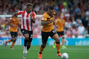 sky sports select latest round of live tv games with brentford's visit to hull city moved