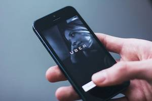 over 3000 incidents of sexual assault reported in 2018 in us, says uber