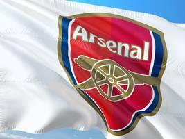 premier league: arsenal stumbles again, loses to brighton