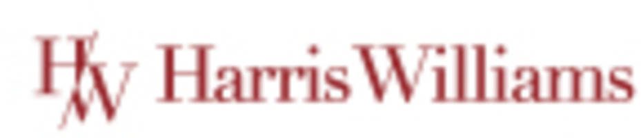 Harris Williams Advises Longs Pharmacy Solutions on Its Sale to PharMedQuest