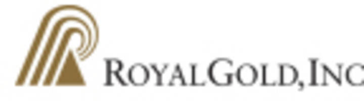 Royal Gold Provides Update from Teck Resources on the Resumption of Operations at the Carmen de Andacollo Mine
