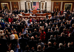 u.s. house approves resolution supporting two-state solution