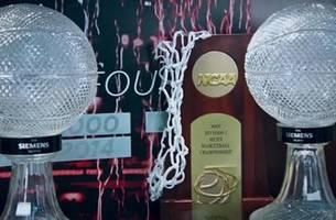an inside look at florida & butler basketball practice   fox college hoops