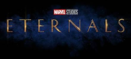 'eternals': marvel debuts first footage at comic con experience brazil