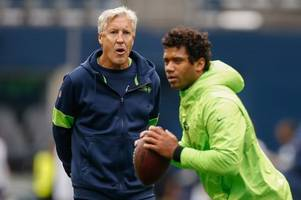 seahawks labelled 'scary' as they're tipped to ruin la rams' play-off hopes
