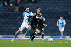 'awful' - derby county fans furious after blackburn defeat