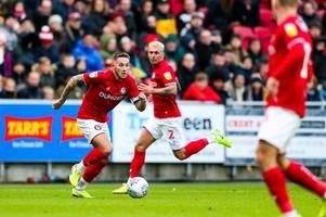 'goals at either end' - big match predictions as bristol city take on fulham