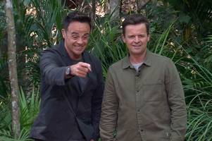 i'm a celebrity 2019 finalists confirmed after shock exit in semi-final