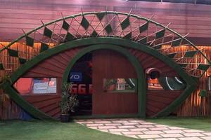 bigg boss 13 december 7 update: salman khan is furious at the behaviour of the contestants