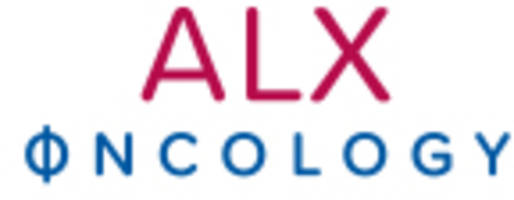 alx oncology presents initial data from the alx148 clinical trial non-hodgkin lymphoma combination cohort at the 61st american society of hematology (ash)