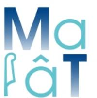 maat pharma announces the presentation of positive data with its lead microbiome biotherapeutic in intestinal-predominant acute graft-versus-host-disease at the ash 2019 annual meeting