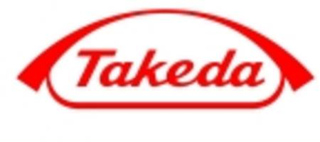 takeda to present results from the phase 3 tourmaline-al1 trial of ninlaro in patients with amyloidosis