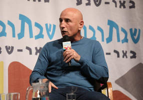 ofer shelah: netanyahu wanted another election from the first day
